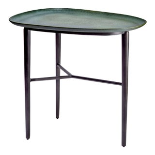 Tulum Tray Table For Sale