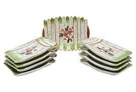 Image of Farmhouse Serving Sets