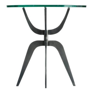 Tonga Side Table by Michael Boyd for PLANEfurniture