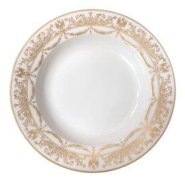 Image of Dinnerware in Richmond