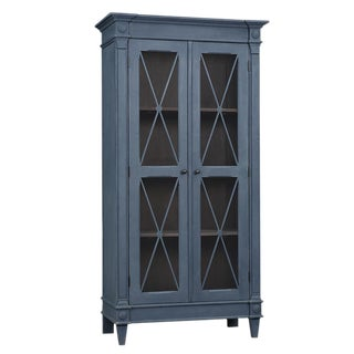 Theodore Cabinet For Sale