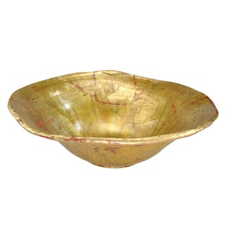 Beauvoir Bowl For Sale