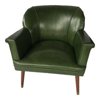 1950s Edward Wormley for Dunbar Chair For Sale