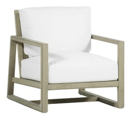 Image of Outdoor Chairs Sale