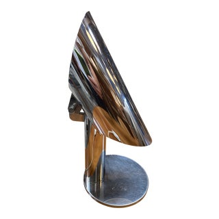 1970s Italian Pivoting Table Lamp by Arredoluce, Italy For Sale