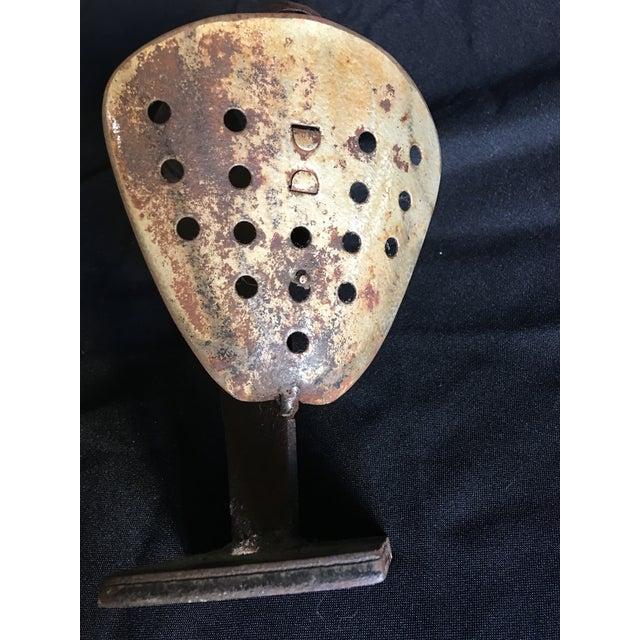 Greg Bressani Sculpture For Sale - Image 5 of 6