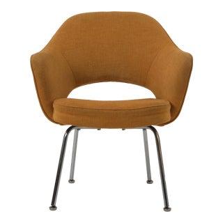 Eero Saarinen for Knoll Associates Office Chair For Sale