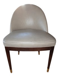 Image of Accent Chairs