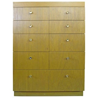 gently used frank lloyd wright furniture up to 40 off at chairish. Black Bedroom Furniture Sets. Home Design Ideas