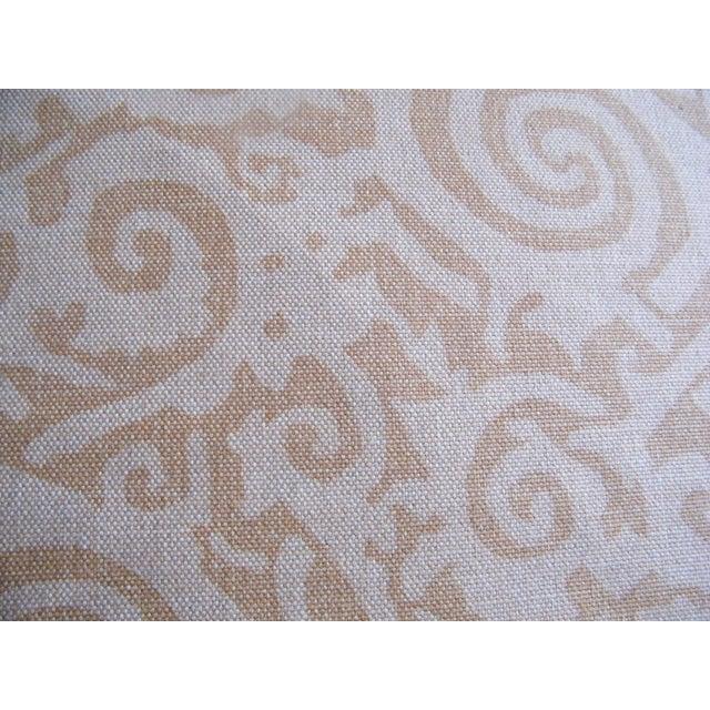 Vervain Frescobaldi Inca Fabric - 1 Yard - Image 2 of 5