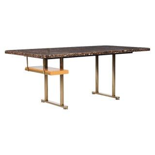 Nicos Zogrophos Desk For Sale