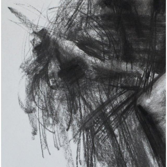 Allegro No.69 (Spiccato) by Zin Lim - Image 2 of 2