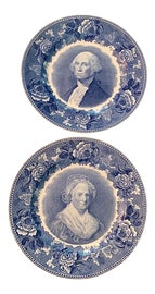 Image of Wedgwood Decorative Objects