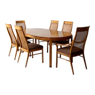 Drexel Consensus Dining Set For Sale