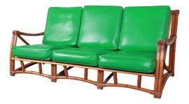 Image of Plastic Standard Sofas