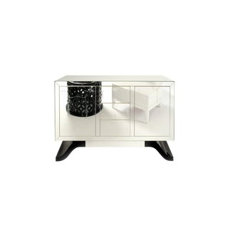 Covet Paris Metropolitan Sideboard For Sale