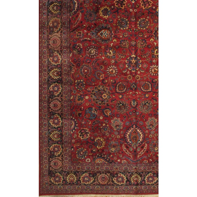 These rugs bring traditional sophistication to your home. 100% premium lamb's wool, hand-knotted into elegant designs,...