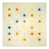 """Image of Tracey Adams """"(r ) evolution 34"""", Painting For Sale"""