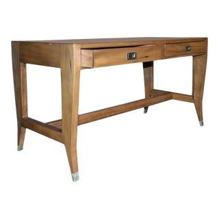 Gio Ponti Desk For Sale