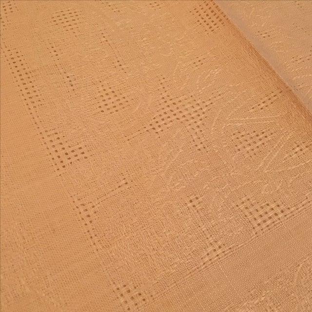 Belgian Linen Napkins - Set of 12 - Image 4 of 9