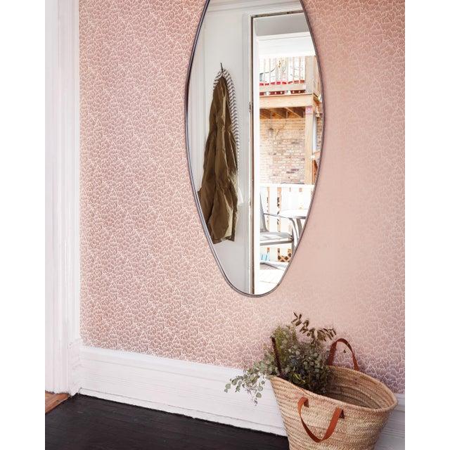 2010s Gaar Marrakesh Wallpaper - 1 Double Roll For Sale - Image 5 of 6