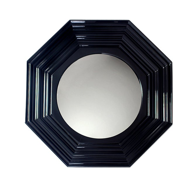 Lenox Mirror From Covet Paris For Sale