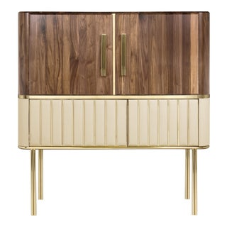 Hepburn Cabinet From Covet Paris For Sale