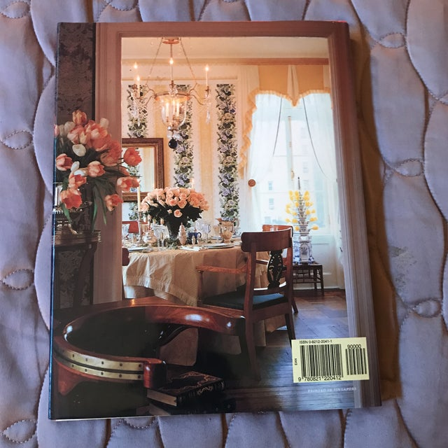 Brunschwig & Fils Style Book For Sale In Miami - Image 6 of 6