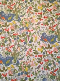 Image of Flower Wallpaper