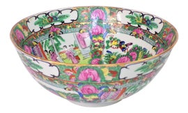 Image of Chinese Serving Bowls