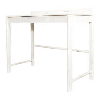 Volk Furniture Sebastian Desk For Sale