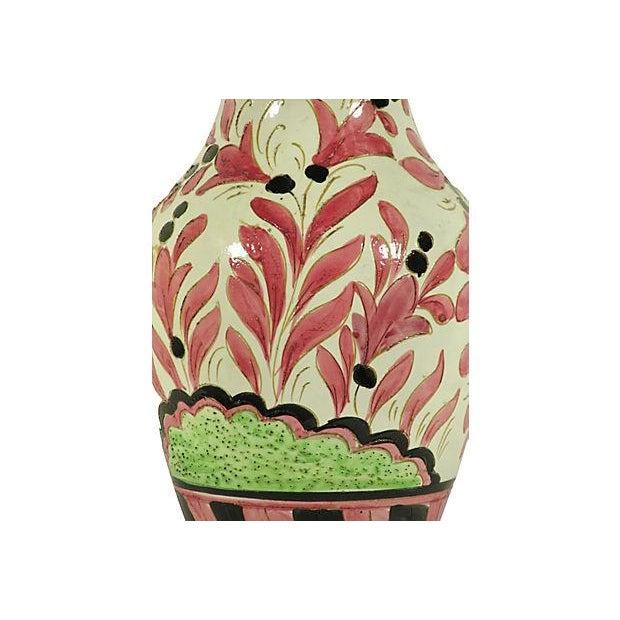 20th Century Italian Vase - Image 2 of 4