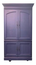 Image of Liquor Display Cabinets