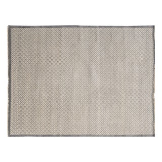 Stark Studio Rugs Traditional New Oriental 50% Wool/50% Silk Rug - 11′9″ × 18′ For Sale