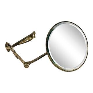 Antique Victorian Kato Mirror For Sale
