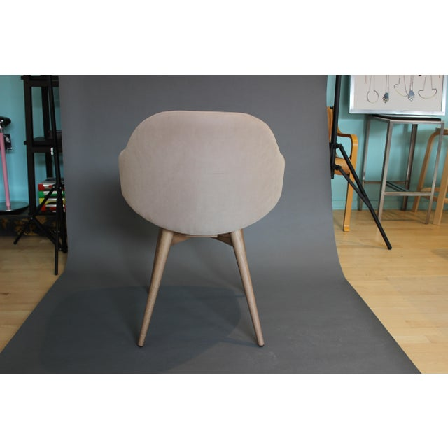 Midj Italy Sonny Chair For Sale - Image 4 of 7
