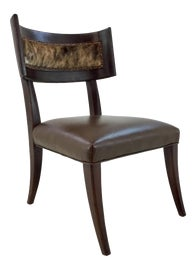 Image of Ferguson Copeland Accent Chairs