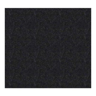 Austyn Cashmere Wool CL Charcoal by Ralph Lauren - 1 Yard For Sale