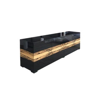 Philippe Console Cabinet For Sale