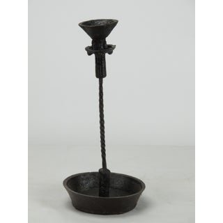 1950s Sichuan Tibetan Candle Holder 2 Preview