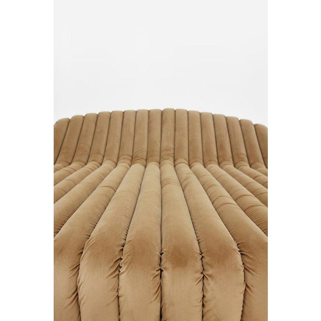 Jonas Van Put Contemporary Daybed Sofa For Sale - Image 6 of 10