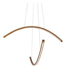Image of Scandinavian Pendant Lighting