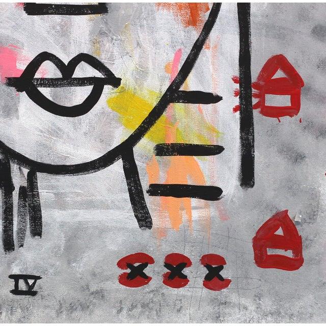 Los Angeles street artist Gary John exploded onto the international art scene first during Art Basel Miami in 2013. John's...