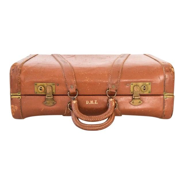3e48915c47a0 Leather Luggage Handles   Light Luggage