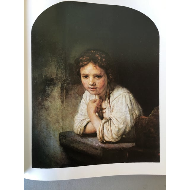 The Age of Rembrandt and Vermeer, Book - Image 7 of 8