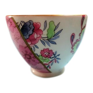 Wedgwood Butterfly Bloom Sugar Bowl Cup Bone China For Sale