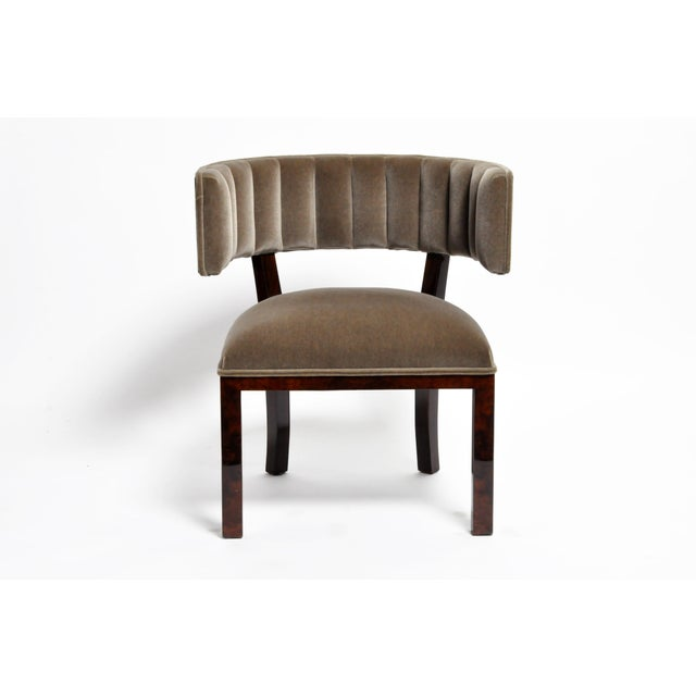 Klismo Chair For Sale In Chicago - Image 6 of 13