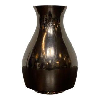 Mid 20th Century Cor Ceramic Vase For Sale