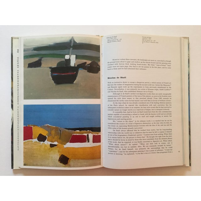 The Great Masters of Modern Painting, Vintage Art Book - Image 3 of 11