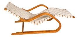 Image of Bauhaus Chaises